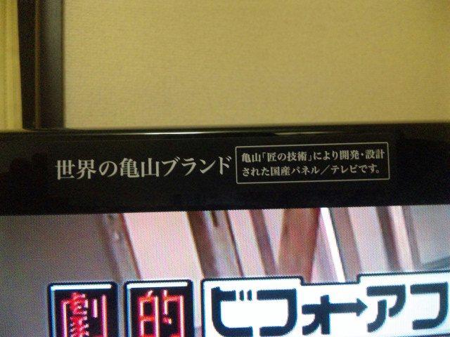 101205_201318_ed.jpg