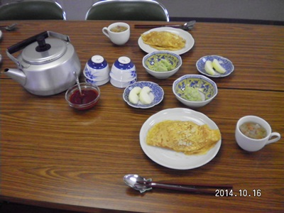201010給食会1