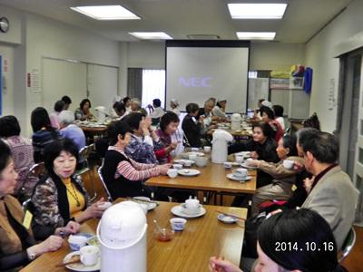 201010給食会2