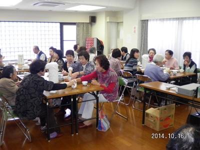 201010給食会3