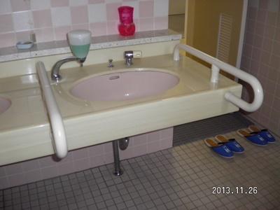 toilet3r.jpg
