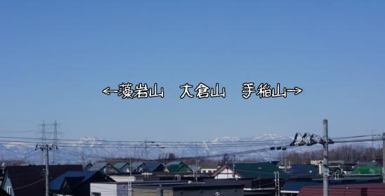 1_20120412094619.jpg
