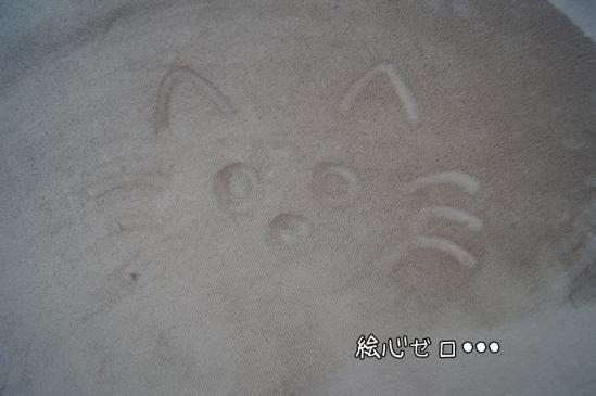 4_20121120075229.jpg