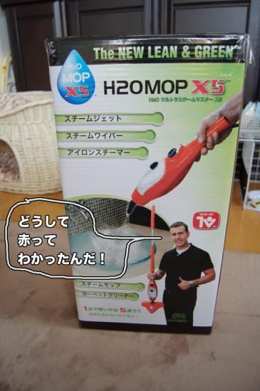 4_20121123102814.jpg