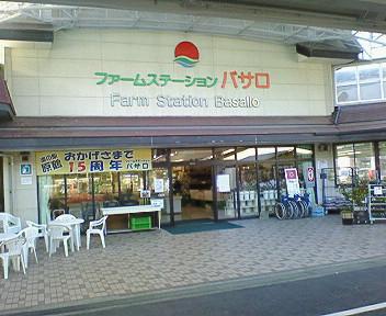 201110200759000.jpg