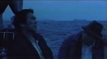 船上2人2