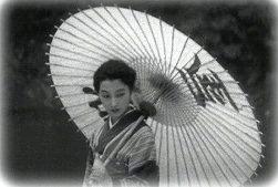映画「按摩と女 (あんま)」 監...