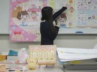 nishihiro2