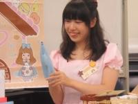 yoshida4
