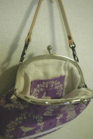 紫ガマ口2_2_1