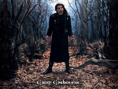 Ozzy_Osbourne_1-1024.jpg