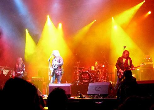 Y_and_T_au_Raismesfest_2008.jpg