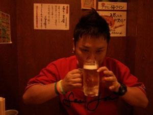 2011-07-20 20.32.46S