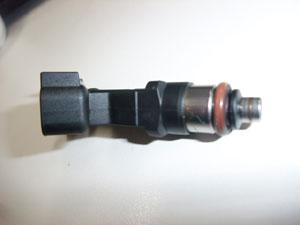DSCF3071s.jpg