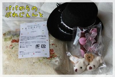 2010_0424_161845AA.jpg