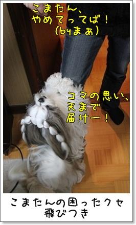 2010_0525_193719AA.jpg