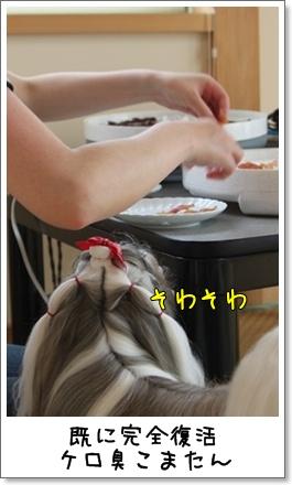 2010_0620_125746AA.jpg