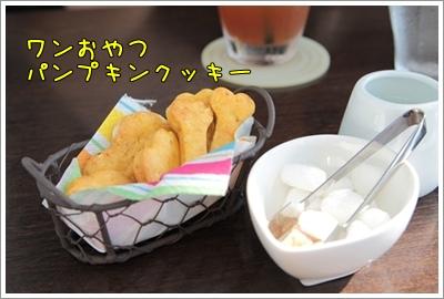 2010_0702_161801AA.jpg