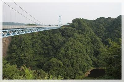 2010_0815_155326AA.jpg
