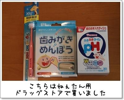 2010_0815_065221AA.jpg