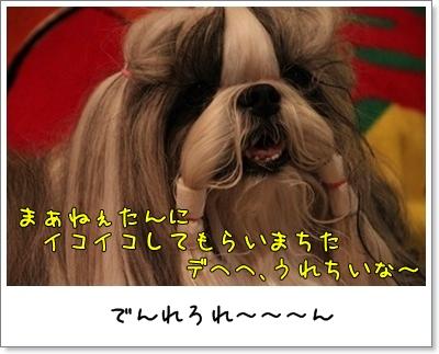 2010_0905_201003AA.jpg