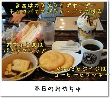 2010_0916_152600AA.jpg