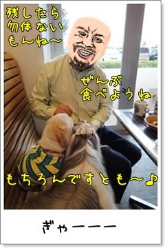 2010_0916_154257AA.jpg