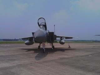 百里F15_1