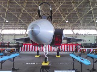 百里F15_2