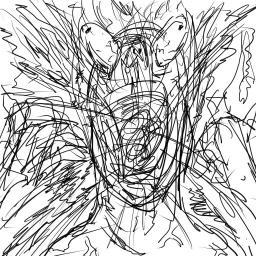 ザラキ想像図03