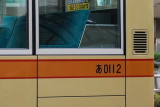 DSC_2441.jpg