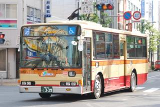 DSC_3289.jpg