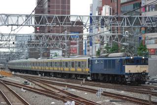 DSC_3421.jpg