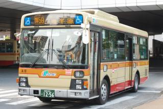 DSC_3500.jpg