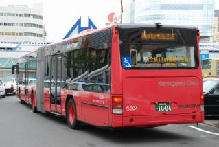 DSC_3634.jpg
