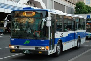 DSC_6377.jpg
