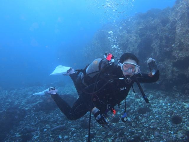 141016-diver.jpg