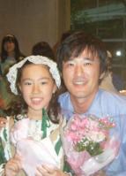 しーちゃん アン 2010
