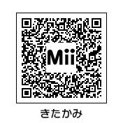 201311252355120b2.jpg