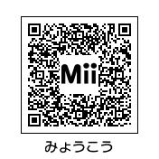 20141002113742942.jpg
