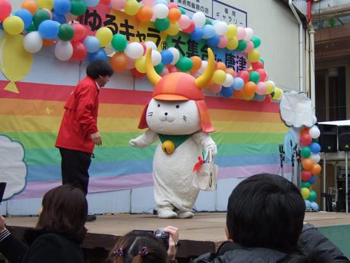 111211_karatu06_hikonyan.jpg