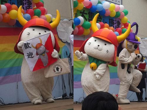111211_karatu22_hikonyan02.jpg