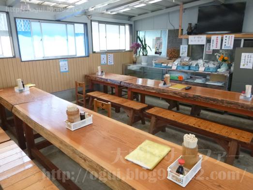 館山相浜亭の海鮮丼やはらいっぺい定食005