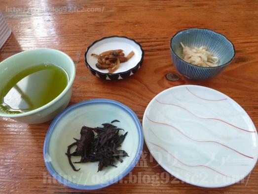 館山相浜亭の海鮮丼やはらいっぺい定食015