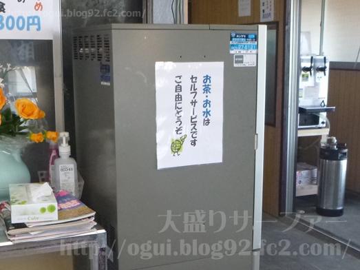 館山相浜亭の海鮮丼やはらいっぺい定食016