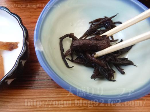 館山相浜亭の海鮮丼やはらいっぺい定食025