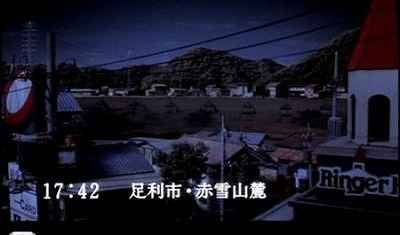 001-gamera1.jpg