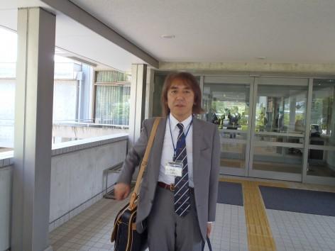 024_ks.jpg
