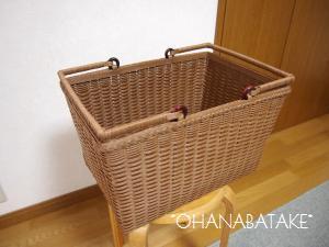 003_convert_20110123171421.jpg