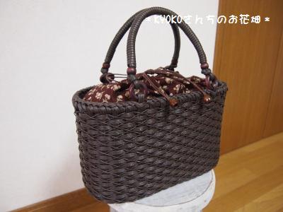 004_convert_20110113220710.jpg